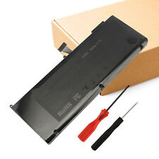 """New 10.95V 73Wh A1321 Battery For Apple MacBook Pro 15"""" A1286 Mid 2009 2010"""