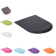 Anti-Slip Mousepad Mousemats Game Gaming Mice Mouse Pad Mat for PC Laptop
