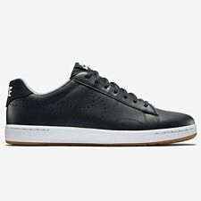 nike Womens Tennis Classic Ultra Lthr Trainers 725111 Sneakers Shoes (US 9.5, b