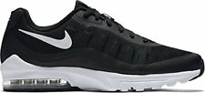 Nike Mens Air Max Invigor Running Shoe Black/White 10