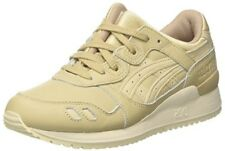 Onitsuka Tiger Asics Gel-Lyte III Womens Trainers