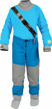 Kokatat Youth Hydrus Supernova Paddling Suit