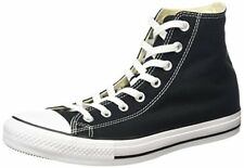 Converse Unisex Chuck Taylor All Star Hi-Top Shoes