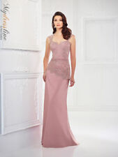 Mon Cheri Montage 118979 Dress ~LOWEST PRICE GUARANTEED~ NEW Authentic Gown