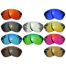 Polarized Replacement Lenses for-Oakley Frogskins Multiple-Options