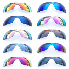 Polarized Replacement Lenses for-Oakley Oil Rig Multiple-Options