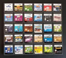 Nintendo DS Games (Cartridge Only) Nintendo DS / DSi / DSi XL / 2DS - #3