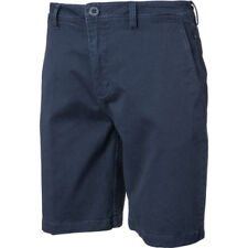 Rip Curl Travellers 20in Mens Shorts Walk - Mood Indigo All Sizes