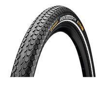 Continental Bike Tyre Ride Cruiser ALL SIZES+Colours