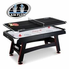 Gold Standard Games Home Pro Air Hockey Awesome Air Hockey Top Table Free Post
