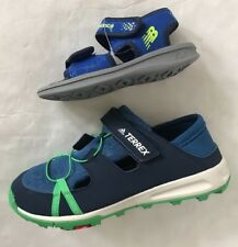 Boys' New Sandals Lightweight Shoes - Choice Size & Color