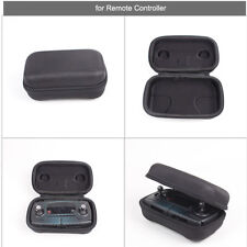 Body and Remote Control Hard Portable Carry Case Storage Bag For DJI Mavic Pro