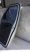 FRONT PASSENGER SIDE DOOR ASSEMBLY NO MIRROR Manual 92 93 94 95 96 Ford E250