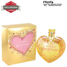Vera Wang Glam Princess Perfume 3.4 oz / 1.7 oz EDT Spray for WOMEN by Vera Wang