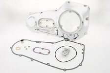 V-Twin Manufacturing Outer Primary Cover Kit