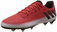 adidas Mens Football Boots Messi 16.3 FG Firm Ground Soccer Cleats