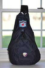 Women's Professional Soccer Bags - 8 Teams available