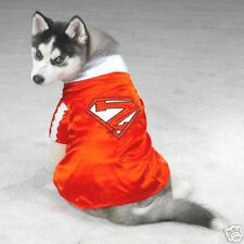 Casual Canine MIGHTY MUTT Dog Halloween Costume XS - XL