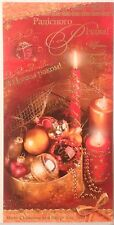 UKRAINIAN CHRISTMAS CARDS - 12+ (1 off) designs to choose from