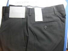 NWT LR2 LOUIS RAPHAEL Dress Pants SlacksDress Pants Slacks wool like gabardine