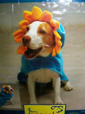Casual Canine LIL SPROUT Dog Pet Halloween Costume SMALL  HURRY! LIMITED SUPPLY!