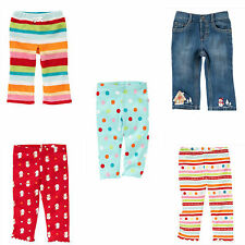 Gymboree Cozy Cutie Baby Girl Bottoms 3 6 12 18 24 2T 3T 4T 5T  NWT Free Ship!