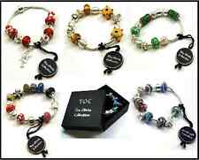 The Olivia Collection Ladies Girls Bead Bracelets Valentines day Gift For Her