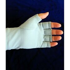 FAR Infrared Therapy Gloves