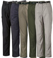 Womens Craghopper Kiwi Walking Trousers Travel Adventure Hiking £24.95 Free Post