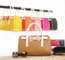 036 Fashion Korean version of the shoulder mobile leisure wild female bag