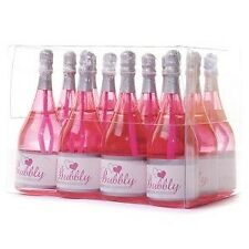 CHAMPAGNE BUBBLES - PARTIES WEDDINGS BIRTHDAYS FOR ANY SPECIAL OCCASIONS