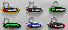 1 or 20 Keyrings Motocross Motorcycle Quad Moto GP Bike Assorted styles colours