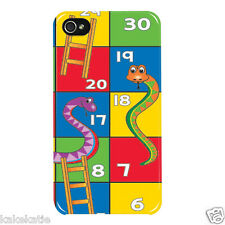 Games IP4 4s hard back case cover for i phone 4 4s