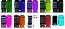 Faceplate Hard Cover Phone Case for LG Expression C395C Xpression C395