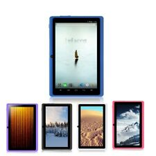 "IRULU eXpro X1 7"" Google Android 4.2 Jelly Bean Tablet PC Dual Core & Camera 8GB"