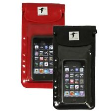 Custodia cellulare impermeabile Apple iPhone 3 Red Loon