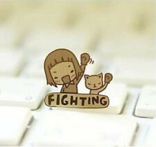 Cute Anti radiation mobile phone sticker, Radiation Protection Cellphone Sticker