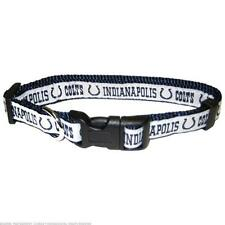 Mirage Pet Pets First NFL Team Dog Collar - Pick Your Team