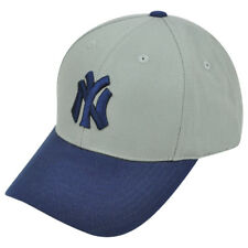 MLB New York Yankees American Needle Cooperstown 1911 Replica Fitted Hat Cap