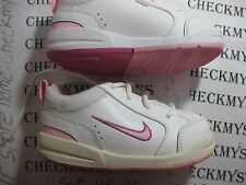 NIB New Nike LITTLE KID's  LITTLE PICO III WIDE CASUAL SHOES TODDLER