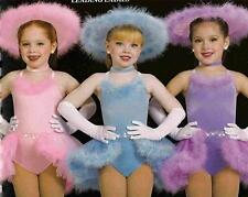 Leading Ladies 127 Tap Ballet Pageant Outfit Of Choice Competition Dance Costume