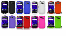 Protector Faceplate Hard Cover Case for Pantech Burst P9070 9070 Phone Accessory