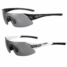 Tifosi PODIUM XC Black or White Gunmetal Sunglasses - Choose your Style
