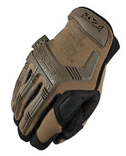 Mechanix Wear MPT-72 M-Pact Covert Impact Protection Mens Duty/Work Gloves – NEW
