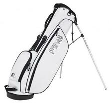 2014 Ping L8 Carry / Stand Bag - 7 Colors to Choose from! Ping Golf Bag!