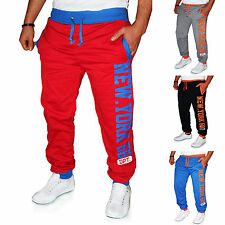 Zahida Tracksuit Bottoms Jogging Sport Pants Bodybuilding Fitness S-xxl New