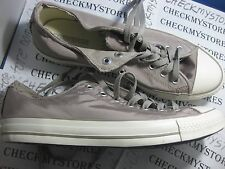 NIB CONVERSE CT Spec Ox Casual Athletic style fashion Shoes UNISEX