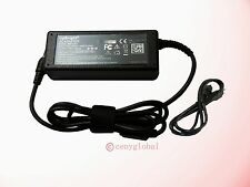 AC Adapter For AVTECH H.264 DVR PUSH VIDEO 4CH, 8CH, 16CH Series Power Supply