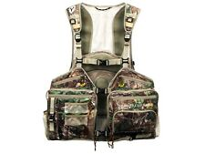Bone Collector Thunder Chicken Turkey Vest
