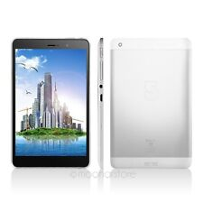 "FNF iFive Mini 3GS 7.85"" Octa Core 1.7GHz 2GB/16GB Android 4.4 GPS 3G Tablet PC"